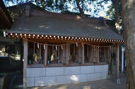 20190102誉田八幡神社22