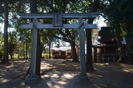 20190102誉田八幡神社21