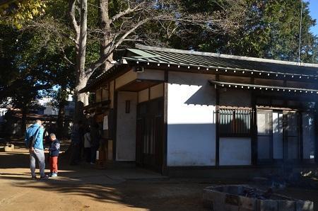 20190102誉田八幡神社27