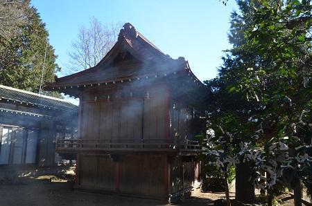 20190102誉田八幡神社26