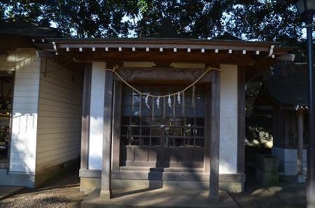 20190102誉田八幡神社25