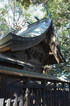 20190102丹生神社11