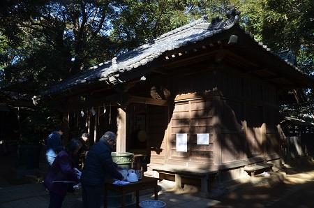 20190102丹生神社09