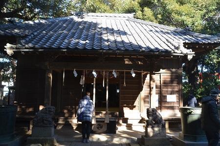 20190102丹生神社07