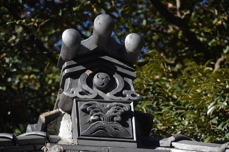 20190102丹生神社18