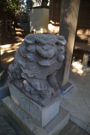 20190102丹生神社16