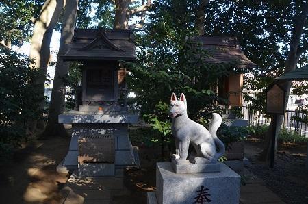 20190102丹生神社14