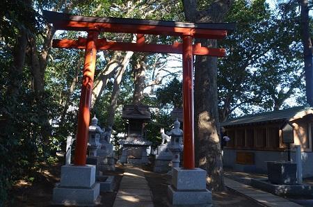 20190102丹生神社13