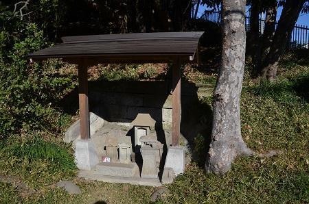 20190102丹生神社24