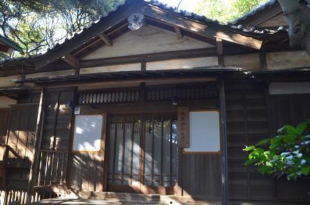 20190102丹生神社28
