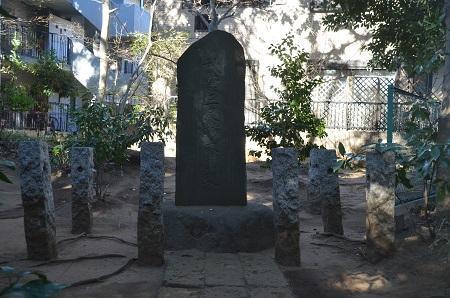 20190102丹生神社26