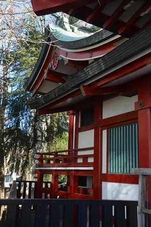 20190103河原町稲荷神社11