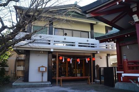 20190103河原町稲荷神社19
