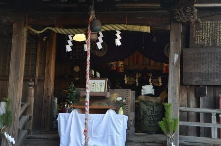 20190103元宿堰稲荷神社09