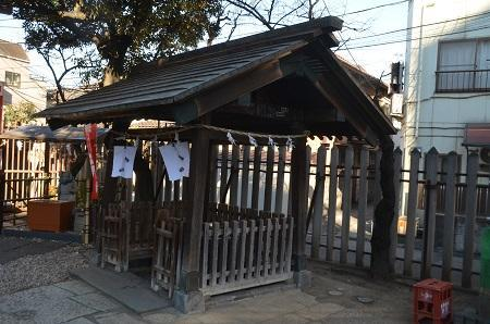 20190103白幡八幡神社03
