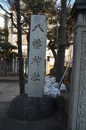 20190103白幡八幡神社01