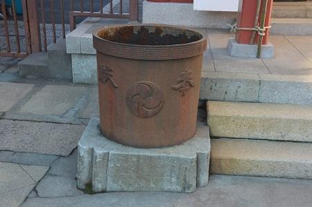 20190103白幡八幡神社11