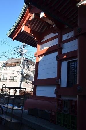 20190103白幡八幡神社09