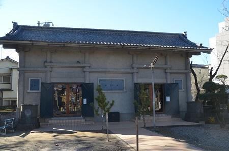 20190103千住神社34