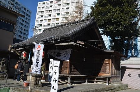 20190103元宿神社06