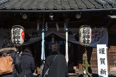 20190103元宿神社04