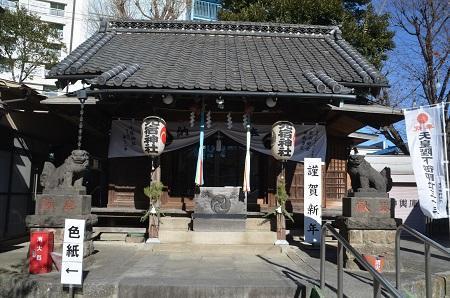20190103元宿神社03