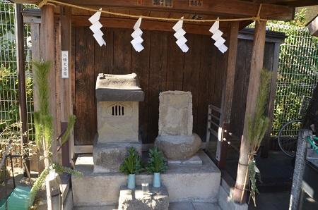 20190103元宿神社17