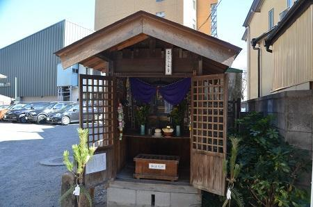 20190103元宿神社16