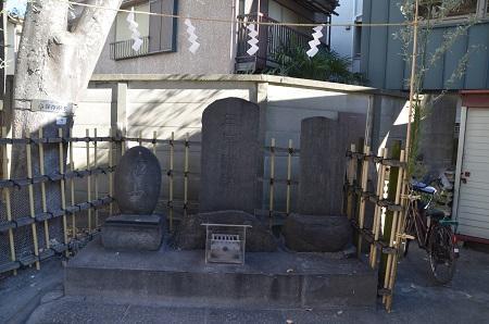 20190103元宿神社15