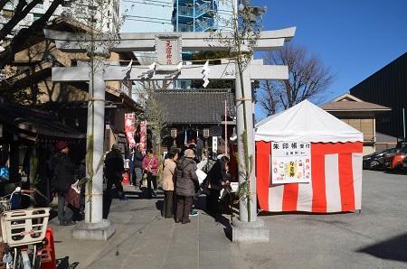 20190103元宿神社13