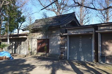 20190104大川町氷川神社21