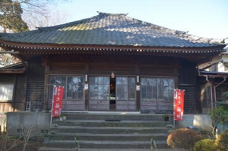 20190107松林寺04
