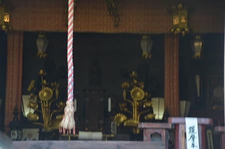 20190107甚大寺05