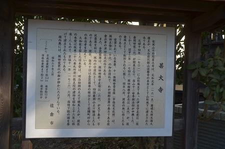 20190107甚大寺02