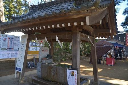 20190107麻賀多神社04