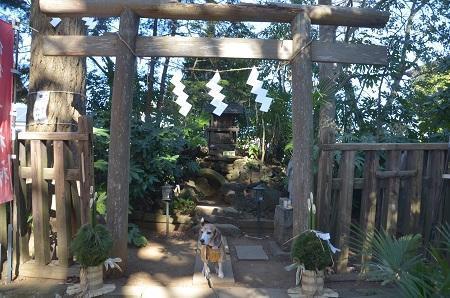 20190107麻賀多神社12