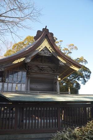 20190107麻賀多神社09