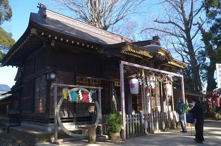 20190107麻賀多神社08