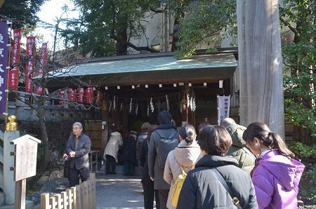 20190108東京大神宮06