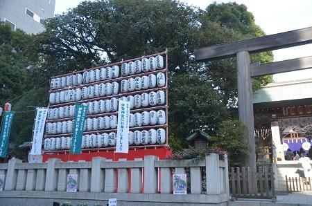 20190108東京大神宮04