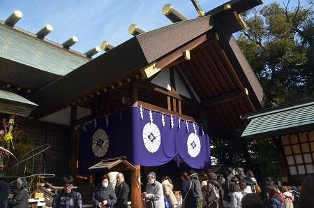 20190108東京大神宮12