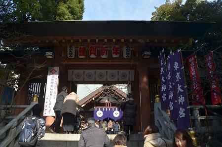 20190108東京大神宮08