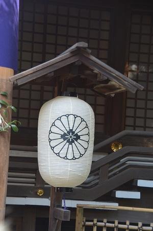 20190108東京大神宮14