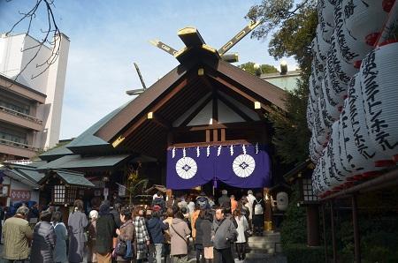 20190108東京大神宮13