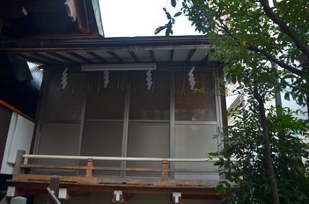 20190108三河稲荷神社11