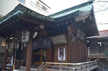 20190108三河稲荷神社09
