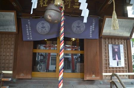 20190108三河稲荷神社08