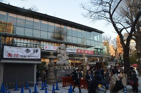 20190108神田神社11