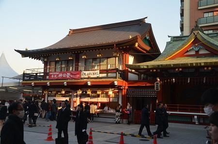 20190108神田神社12