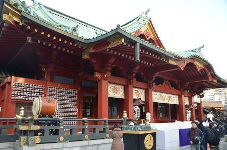 20190108神田神社09
